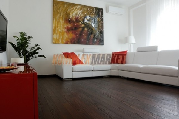 podłogi thermory-thermo jesion i thermo orzech pekan