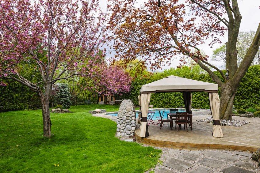 Do czego przydadzą się skrzynie ogrodowe oraz rozsadowe?
