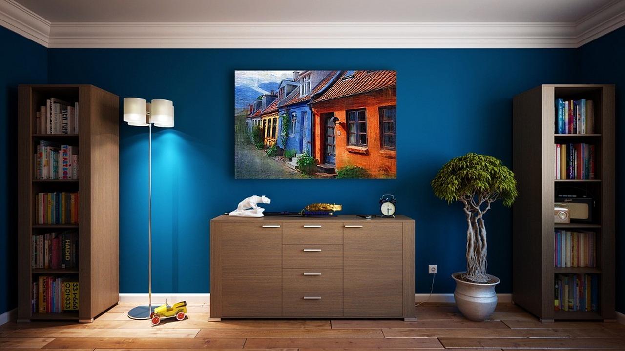 Inspiracje mebli dębowych: najpiękniejsze i najtrwalsze meble do każdego wnętrza