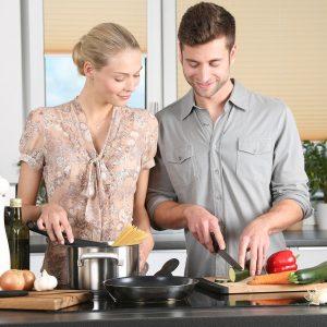 kuchnie na wymiar
