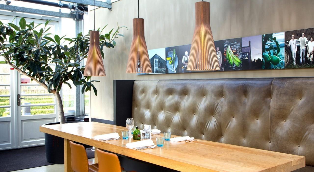 Designerskie lampy do domu jak wybrac